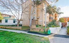 8/5-7 Mill Road, Liverpool NSW