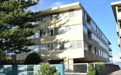 2/19 Surfview Rd, Mona Vale NSW