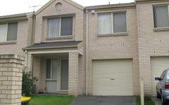 28/51-57 Meacher Street, Mount Druitt NSW