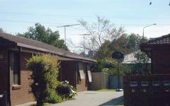 4/9 Edward Street, Corowa NSW