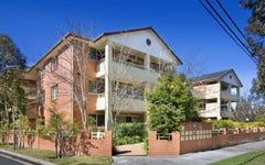 3/20 Fitzgerald Crescent, Strathfield NSW