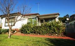 8 Cunningham Crescent, Blacktown NSW