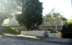 6/54 Hampden Road, Russell Lea NSW