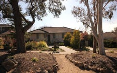 137 Darwinia Terrace, Rivett ACT