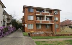 6/7 Redall Street, Campbelltown NSW