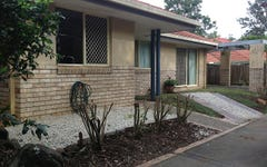 2/11 Scenic Drive, Bilambil Heights NSW