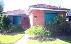 180 Stoney Creek Rd, Beverly Hills NSW