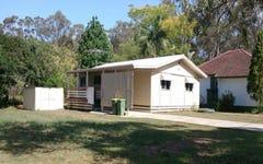 11 Bilbungra Street, Russell Island QLD