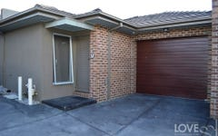 3/55 Davisson Street, Epping VIC