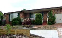 77 Linden Avenue, Boambee NSW