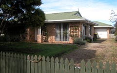 9 Rowe Drive, Macksville NSW