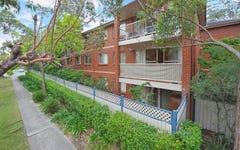 92 Hunter Street, Hornsby NSW