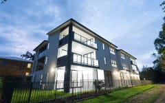 Address available on request, Coorparoo QLD