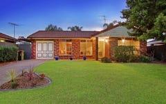 26 Samuel Street, Bligh Park NSW