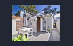 32 St James Road, Bondi Junction NSW