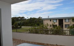 2/38 Marine Drive, Fingal Bay NSW