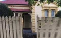 16 Dudley Street, Semaphore SA