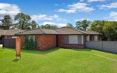 37 Orleans Crescent, Toongabbie NSW
