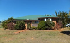 89 NORTH ISIS ROAD, North Isis QLD