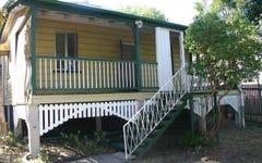 11 Ardentallen Road, Enoggera QLD