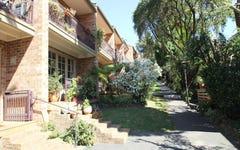 10/16 Rose Street, Birchgrove NSW