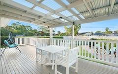 52 Ryans Road, Umina Beach NSW