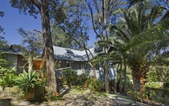 9a The Avenue, Newport NSW