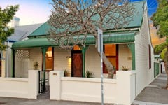 47 George St, Sydenham NSW