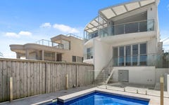 29A Napier Street, Dover Heights NSW