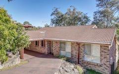 4 Durali Avenue, Winmalee NSW