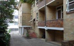 7/17 Bridge Street, Epping NSW