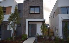 59 Fairwater Boulevard, Blacktown NSW