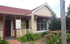 Address available on request, Bemboka NSW