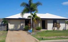 5 Maynard Court, Condon QLD