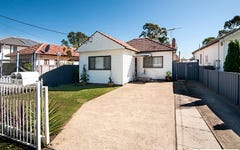10 Park Rd, East Hills NSW
