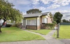 10 Bates Street, Hamilton North NSW