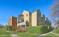6/58 Bluebell Street, O'Connor ACT