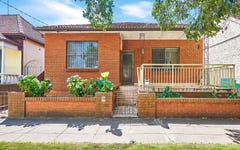 15 Excelsior Parade, Marrickville NSW