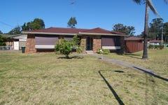 2 Grose Road, North St Marys NSW
