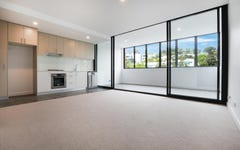 306/16-22 STURDEE PARADE, Dee Why NSW