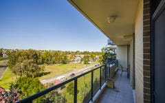 130/2 Dolphin Close, Chiswick NSW
