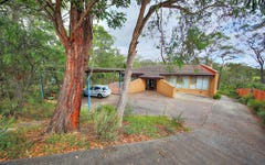 1 Wherritt Close, Picton NSW