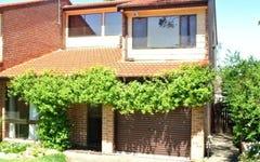 1/21 Robinson Street, Cranebrook NSW