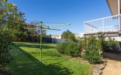 27a Pine Ave, Brookvale NSW