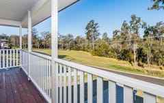 19 Conway St, Riverview QLD