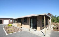 155 Oldina Road, Wynyard TAS