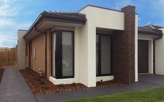 62-64 Wurrook Circuit, North Geelong VIC