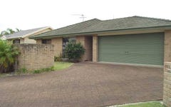 1/203 Rocky Point Road, Fingal Bay NSW