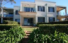 2/8 Ambrose Street, Carey Bay NSW