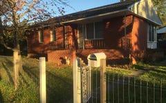 8 Queenborough Street, Nowra NSW